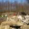 Szilárd hulladék gyűjtés 2009.03.21. 018