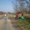 Szilárd hulladék gyűjtés 2009.03.21. 041