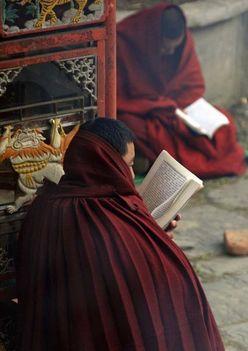 tibeti vallásgyakorlás