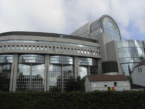 R0018432-EU-Parliament