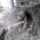 Szena_hordas_2_1721460_6400_t