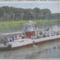 Hajóállomás