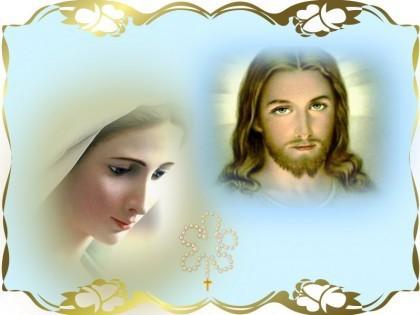 Jéz-Mária