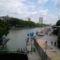 Bassin de la Villette (1)
