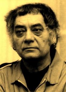 Csóri Sándor