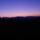 Kedves Gé-za képei - Alkonyat,napfelkelte a Hagymás -hegységben