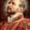 Loyolai Szent Ignác július 31