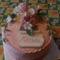 Marica tortája 2