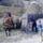 Szena_hordas-002_1723998_4168_t