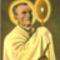 08.02 Eymard Szent Péter Julián áldozópap