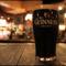 Egy Pint Guinness Skóciában