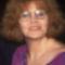 meghalt Eileen Brennan, amerikai színésznő