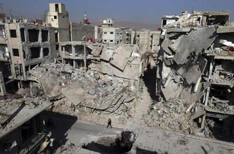 Szíria 1956-ja 13