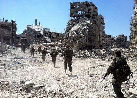 Szíria 1956-ja 17