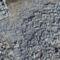 USA bombázza Damaszkusz városát Szíriában