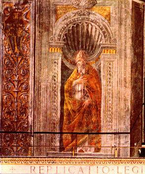szent_II_szixtusz Pápa.vértanú, 08-06