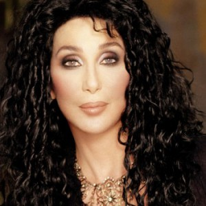 Cher_