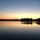 Nyékládháza Debreceni tó