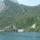 Ózdiak Montnegrói nyaralása.