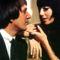 Sonny és Cher_,