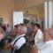 2013. Falunap elszármazottak találkozója