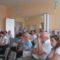 2013. Falunap elszszármazottak találkozója