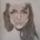 Angelina_jolie_1729866_1157_t