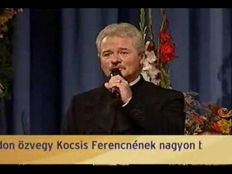 Bősi Szabó László