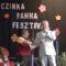 Czinka-Panna-gálaműsor