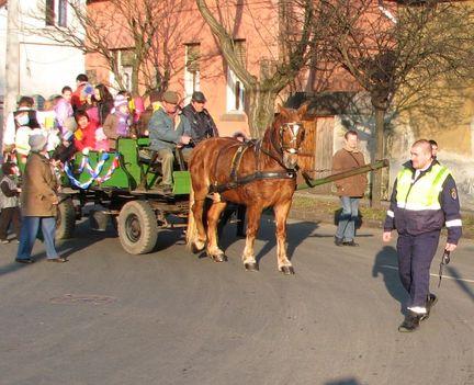 2011 03 FARS 379 vag