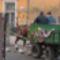 2011 03 FARS 564 vag hazas