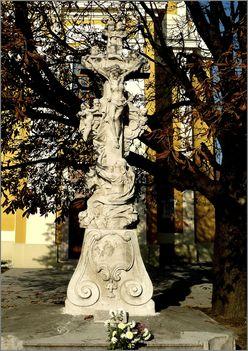 Barokk kereszt_1