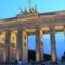 BERLINI FOTÓK