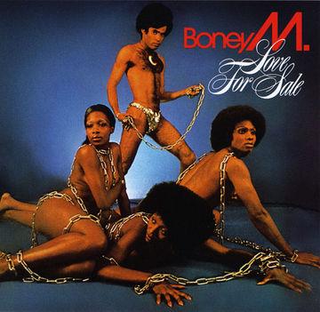Boney_m