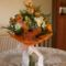 Cicamica virágai 2012-13 3  unokám ballagására