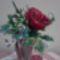 IMG_20130626_160615