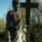Keresztelő Szent-János