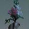 Másolat - IMG_20130626_155410