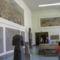 Pergamon múzeumi fotók