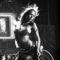 striptease Jessica Alba