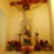 Szent Lélek templom