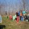 Szilárd hulladék gyűjtés 2009.03.21. 053