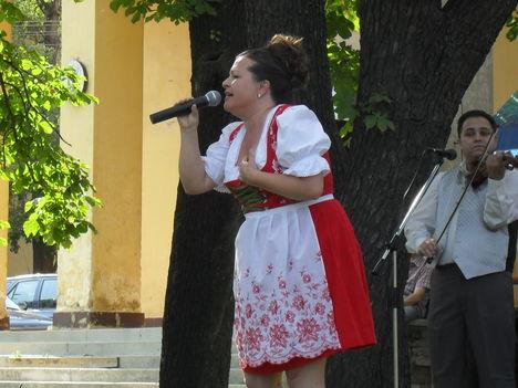 Rigó Jancsi fesztivál