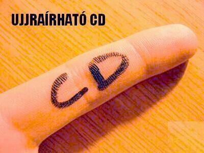 ujjra_irhato CD.