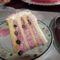 Viktóriának keresztelős torta 3
