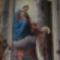 Mária országa - Államalapítás ünnepe  08.20
