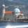 Montenegró 3.