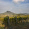 A Gulács hegy Badacsonynál 3