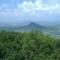 A Gulács hegy Badacsonynál 6