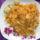 Krumplis_teszta_1733986_5572_t